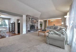 Photo 8: 2828 ARLINGTON Street in Abbotsford: Central Abbotsford House for sale : MLS®# R2338656