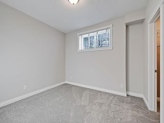 Photo 26: 302 Garrison Square SW in Calgary: Garrison Woods Row/Townhouse for sale : MLS®# C4225939