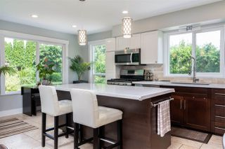 Main Photo: 9491 205 B Street in Langley: Walnut Grove House for sale : MLS®# R2339795