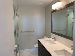 """Photo 11: 1001 6533 BUSWELL Street in Richmond: Brighouse Condo for sale in """"ELLE RICHMOND"""" : MLS®# R2340887"""