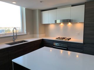 """Photo 2: 1001 6533 BUSWELL Street in Richmond: Brighouse Condo for sale in """"ELLE RICHMOND"""" : MLS®# R2340887"""