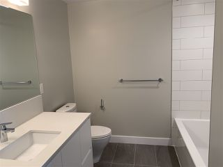 """Photo 6: 1001 6533 BUSWELL Street in Richmond: Brighouse Condo for sale in """"ELLE RICHMOND"""" : MLS®# R2340887"""