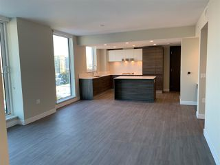 """Photo 3: 1001 6533 BUSWELL Street in Richmond: Brighouse Condo for sale in """"ELLE RICHMOND"""" : MLS®# R2340887"""