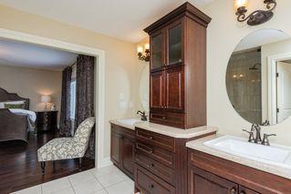 Photo 16: 12156 172 Avenue in Edmonton: Zone 27 House for sale : MLS®# E4144460