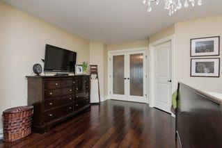 Photo 25: 12156 172 Avenue in Edmonton: Zone 27 House for sale : MLS®# E4144460