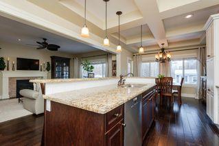 Photo 8: 12156 172 Avenue in Edmonton: Zone 27 House for sale : MLS®# E4144460