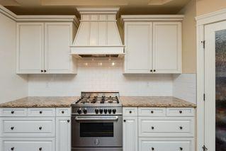 Photo 9: 12156 172 Avenue in Edmonton: Zone 27 House for sale : MLS®# E4144460