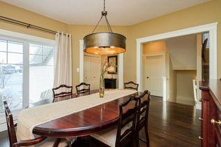 Photo 5: 12156 172 Avenue in Edmonton: Zone 27 House for sale : MLS®# E4144460