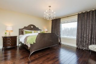Photo 23: 12156 172 Avenue in Edmonton: Zone 27 House for sale : MLS®# E4144460