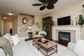 Photo 3: 12156 172 Avenue in Edmonton: Zone 27 House for sale : MLS®# E4144460