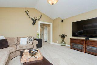 Photo 21: 12156 172 Avenue in Edmonton: Zone 27 House for sale : MLS®# E4144460