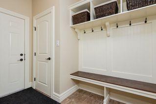 Photo 14: 12156 172 Avenue in Edmonton: Zone 27 House for sale : MLS®# E4144460