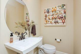 Photo 13: 12156 172 Avenue in Edmonton: Zone 27 House for sale : MLS®# E4144460