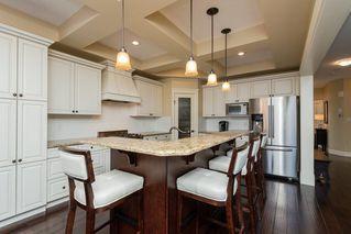 Photo 7: 12156 172 Avenue in Edmonton: Zone 27 House for sale : MLS®# E4144460