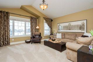 Photo 19: 12156 172 Avenue in Edmonton: Zone 27 House for sale : MLS®# E4144460