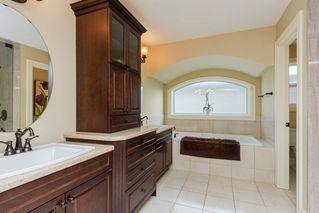 Photo 15: 12156 172 Avenue in Edmonton: Zone 27 House for sale : MLS®# E4144460