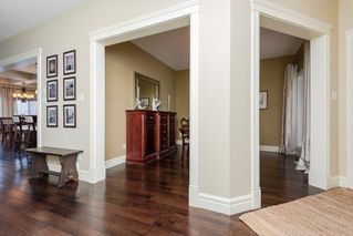 Photo 30: 12156 172 Avenue in Edmonton: Zone 27 House for sale : MLS®# E4144460