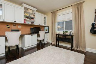 Photo 26: 12156 172 Avenue in Edmonton: Zone 27 House for sale : MLS®# E4144460
