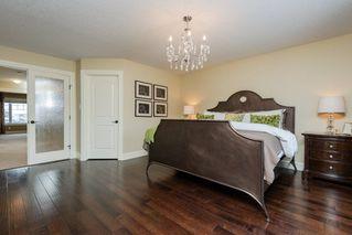 Photo 24: 12156 172 Avenue in Edmonton: Zone 27 House for sale : MLS®# E4144460