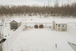 Photo 29: 12156 172 Avenue in Edmonton: Zone 27 House for sale : MLS®# E4144460