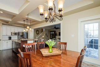 Photo 12: 12156 172 Avenue in Edmonton: Zone 27 House for sale : MLS®# E4144460
