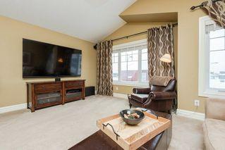 Photo 22: 12156 172 Avenue in Edmonton: Zone 27 House for sale : MLS®# E4144460