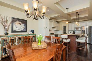 Photo 11: 12156 172 Avenue in Edmonton: Zone 27 House for sale : MLS®# E4144460