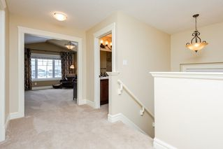 Photo 18: 12156 172 Avenue in Edmonton: Zone 27 House for sale : MLS®# E4144460