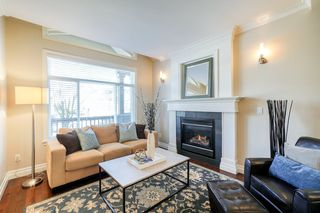 """Photo 8: 7255 201 Street in Langley: Willoughby Heights House for sale in """"Jericho Ridge"""" : MLS®# R2341418"""