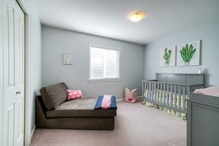 """Photo 13: 7255 201 Street in Langley: Willoughby Heights House for sale in """"Jericho Ridge"""" : MLS®# R2341418"""