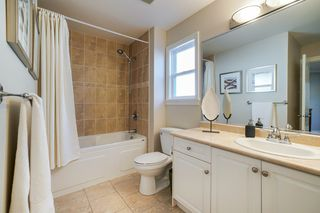"""Photo 15: 7255 201 Street in Langley: Willoughby Heights House for sale in """"Jericho Ridge"""" : MLS®# R2341418"""