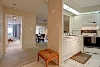Photo 5: 232 10 Guildwood Parkway in Toronto: Guildwood Condo for lease (Toronto E08)  : MLS®# E4367285