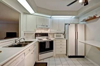 Photo 4: 232 10 Guildwood Parkway in Toronto: Guildwood Condo for lease (Toronto E08)  : MLS®# E4367285