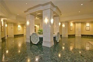 Photo 10: 232 10 Guildwood Parkway in Toronto: Guildwood Condo for lease (Toronto E08)  : MLS®# E4367285