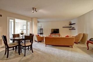 Photo 2: 232 10 Guildwood Parkway in Toronto: Guildwood Condo for lease (Toronto E08)  : MLS®# E4367285