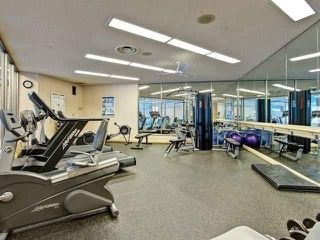 Photo 13: 232 10 Guildwood Parkway in Toronto: Guildwood Condo for lease (Toronto E08)  : MLS®# E4367285