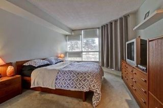 Photo 7: 232 10 Guildwood Parkway in Toronto: Guildwood Condo for lease (Toronto E08)  : MLS®# E4367285