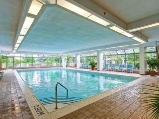 Photo 14: 232 10 Guildwood Parkway in Toronto: Guildwood Condo for lease (Toronto E08)  : MLS®# E4367285