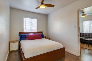 Photo 10: LOGAN HEIGHTS Property for sale: 3161-3163 Imperial Ave in San Diego