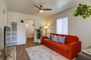 Photo 12: LOGAN HEIGHTS Property for sale: 3161-3163 Imperial Ave in San Diego