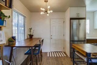 Photo 6: LOGAN HEIGHTS Property for sale: 3161-3163 Imperial Ave in San Diego