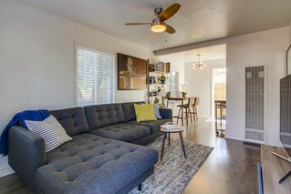 Photo 3: LOGAN HEIGHTS Property for sale: 3161-3163 Imperial Ave in San Diego