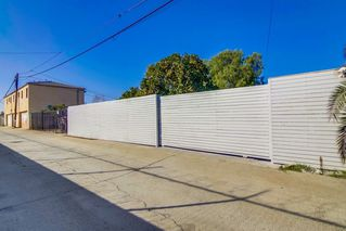 Photo 22: LOGAN HEIGHTS Property for sale: 3161-3163 Imperial Ave in San Diego