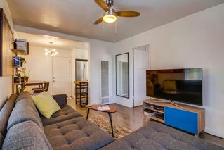 Photo 5: LOGAN HEIGHTS Property for sale: 3161-3163 Imperial Ave in San Diego