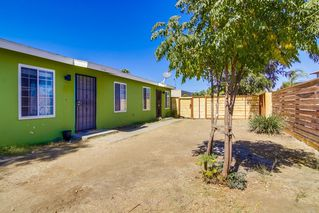 Photo 20: LOGAN HEIGHTS Property for sale: 3161-3163 Imperial Ave in San Diego