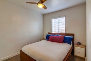 Photo 9: LOGAN HEIGHTS Property for sale: 3161-3163 Imperial Ave in San Diego