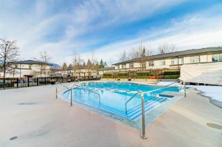 Photo 12: 1106 3093 WINDSOR Gate in Coquitlam: New Horizons Condo for sale : MLS®# R2345780