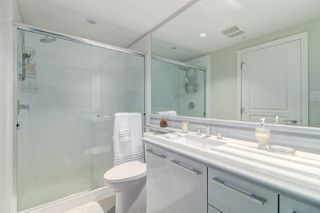 Photo 16: 1106 3093 WINDSOR Gate in Coquitlam: New Horizons Condo for sale : MLS®# R2345780