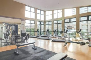 Photo 13: 1106 3093 WINDSOR Gate in Coquitlam: New Horizons Condo for sale : MLS®# R2345780