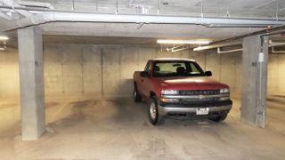 Photo 25: 122 4008 SAVARYN Drive in Edmonton: Zone 53 Condo for sale : MLS®# E4147837